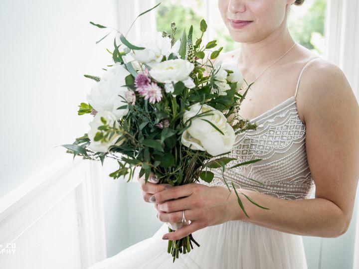 Tmx 1496422742012 Beth Ryder Wedding 20170513 Jakec 0100 Richmond wedding photography