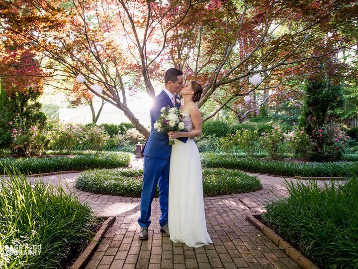 Tmx 1496422914603 Beth Ryder Wedding 20170513 Jakec 0322 Richmond wedding photography