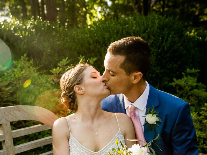 Tmx 1496422972103 Beth Ryder Wedding 20170513 Jakec 0365 Richmond wedding photography