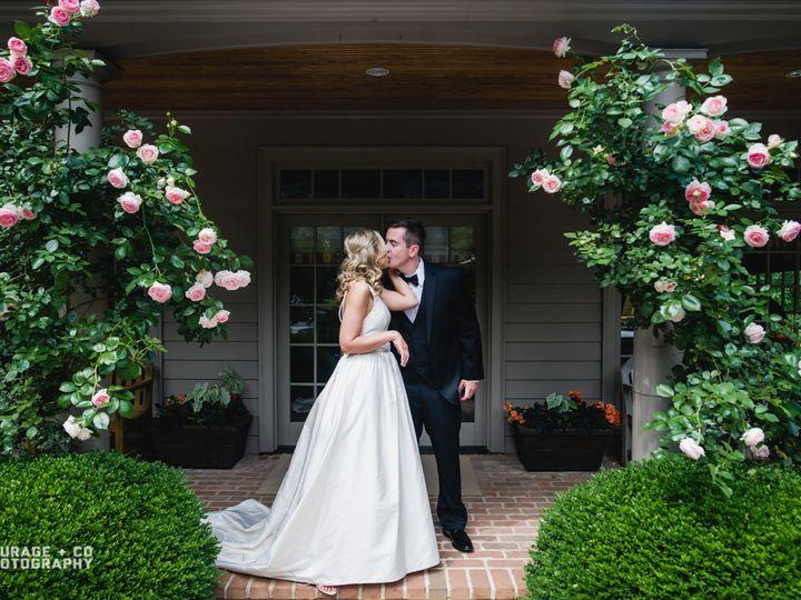 Tmx 1496697295589 Kac Wedding 1109 Richmond wedding photography