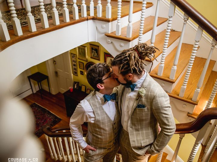 Tmx 1499881999057 Adam Kyle Wedding 20170617 Jakec 0279 Richmond wedding photography