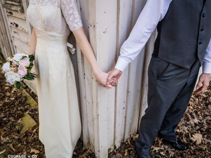 Tmx 1513317076935 Megen Chris Pocahontas Wedding 20171021 Jakec 0034 Richmond wedding photography