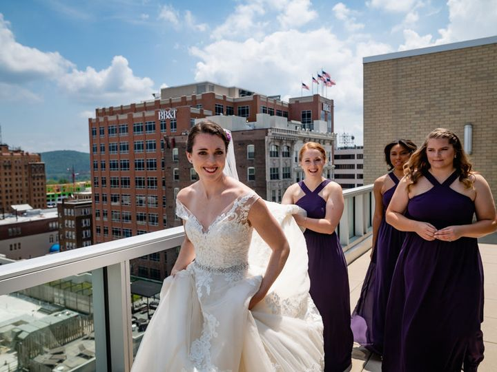 Tmx 1529499496 C684e3492e2c7355 1529499495 B496165fb85f05da 1529499494913 1 Aab Wed 0011 Richmond wedding photography