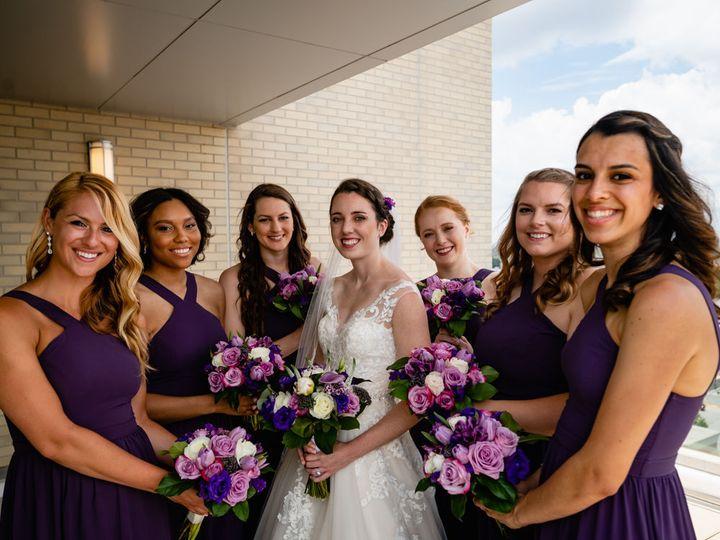 Tmx 1529499522 1619cffb3fac1c08 1529499521 3784c2eb2b2a26fa 1529499521080 3 Aab Wed 0149 Richmond wedding photography
