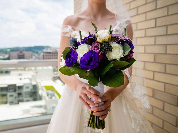 Tmx 1529499536 300d02ec2977089c 1529499535 757173eda13e153a 1529499535357 4 Aab Wed 0369 Richmond wedding photography