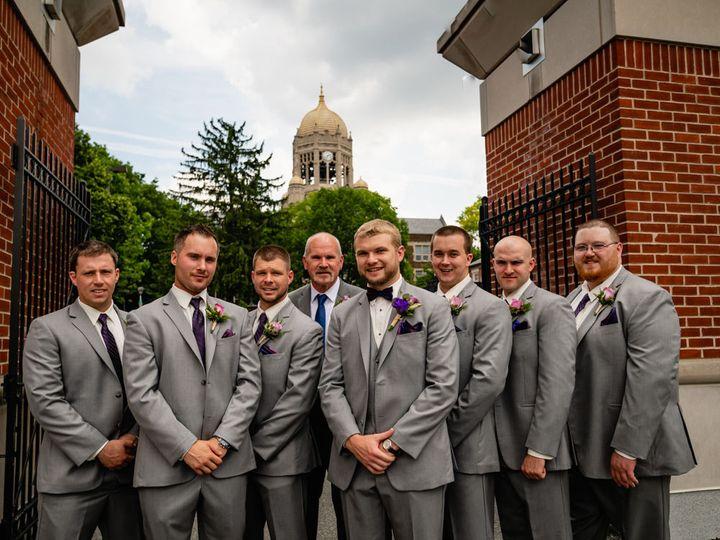 Tmx 1529499564 289ac82feae9a1b6 1529499562 973f6d5953e639fb 1529499562043 8 Aab Wed 1334 Richmond wedding photography