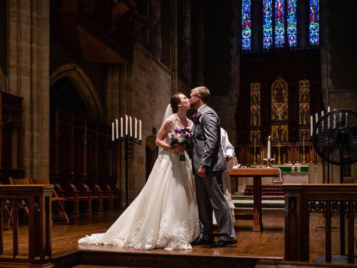 Tmx 1529499589 A3dcd01aba7e9c53 1529499587 Ebae58c319a0dfb4 1529499587367 10 Aab Wed 2133 Richmond wedding photography