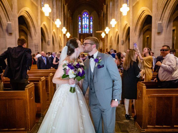 Tmx 1529499595 28b73920a27c83d8 1529499594 90f7d5398e0168c3 1529499593768 11 Aab Wed 2207 Richmond wedding photography