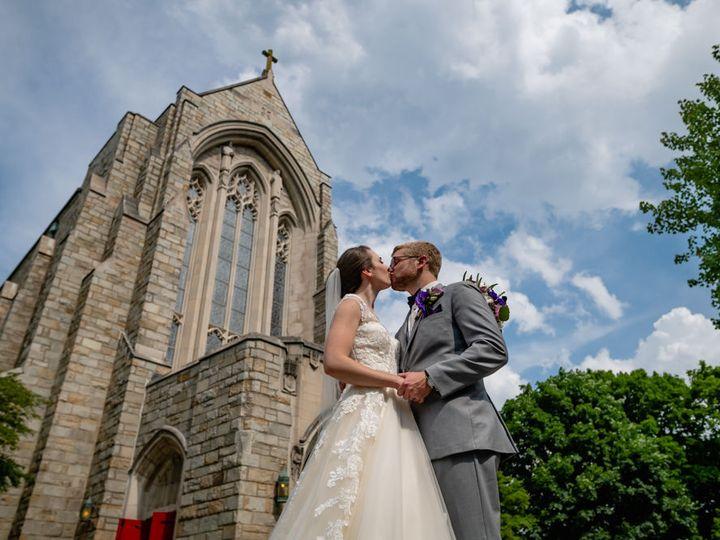 Tmx 1529499607 6dcbe6c8a646e1d8 1529499606 1a866ffd5ba4c132 1529499605828 14 Aab Wed 2568 Richmond wedding photography