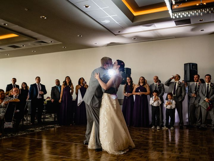 Tmx 1529499643 Aa7cc686cfe85f23 1529499641 0e8587dd35e75200 1529499641165 17 Aab Wed 4284 Richmond wedding photography