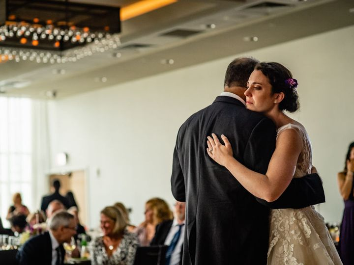 Tmx 1529499645 Dad597a4dc0c7b16 1529499644 Eacaa39b7072894f 1529499644326 18 Aab Wed 4394 Richmond wedding photography