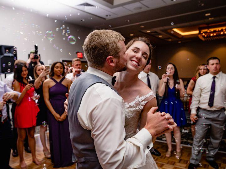 Tmx 1529499757 E334599d817b1224 1529499756 4ba28d82328b2054 1529499755669 1 Aab Wed 7827 Richmond wedding photography