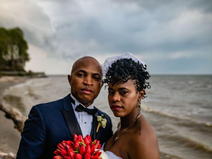 Tmx 1529499814 7395d9e6e3def464 1529499812 Ffbcc7be87217670 1529499812527 1 Mellissa Elli Wedd Richmond wedding photography