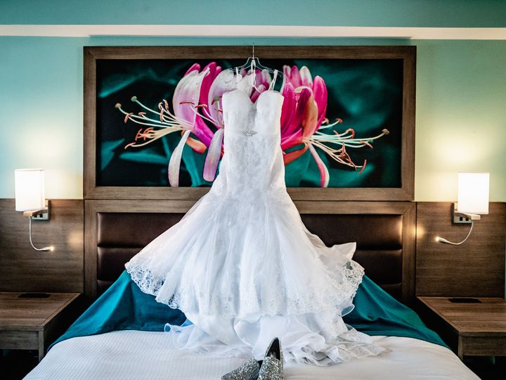Tmx 1529499842 0b7fdcf69215266f 1529499841 F85e270220019ec8 1529499841341 4 Mellissa Elli Wedd Richmond wedding photography
