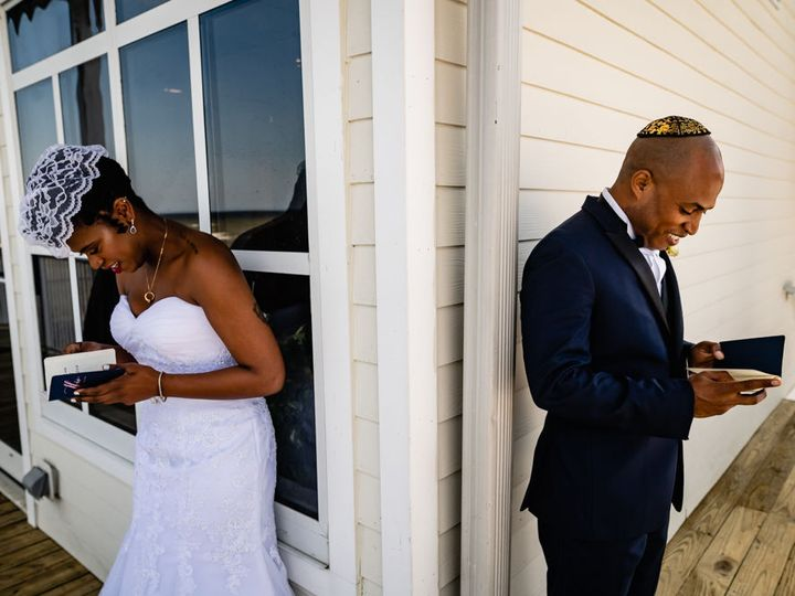 Tmx 1529499847 937bdc2c40132d3a 1529499846 3275d969f5b2ba26 1529499846367 5 Mellissa Elli Wedd Richmond wedding photography