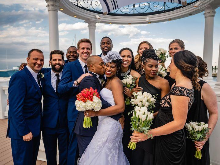 Tmx 1529499871 1ec4511f879b93b8 1529499870 440c09c2c2eff289 1529499869891 7 Mellissa Elli Wedd Richmond wedding photography