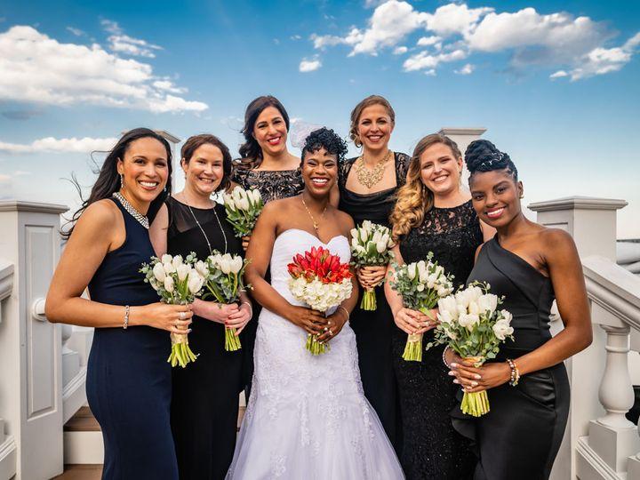 Tmx 1529499882 4bdcb7e3c6f32154 1529499880 34a4a599b817643a 1529499880454 8 Mellissa Elli Wedd Richmond wedding photography