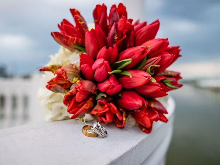 Tmx 1529499885 E3a1d399aa4a0842 1529499884 B288b7c40574f26c 1529499884123 9 Mellissa Elli Wedd Richmond wedding photography