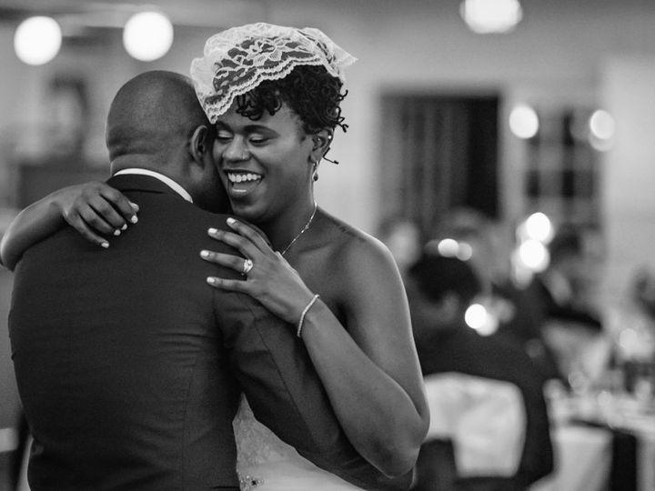 Tmx 1529499891 2902a78a5fbcebeb 1529499890 4d8977a2b877c6eb 1529499889939 10 Mellissa Elli Wed Richmond wedding photography