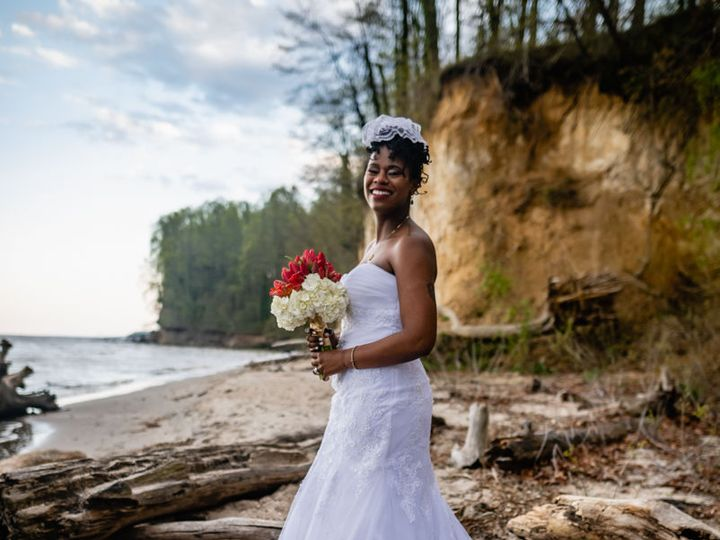 Tmx 1529499912 24f6b4f8cc10031d 1529499910 79be2d316545bb73 1529499910572 12 Mellissa Elli Wed Richmond wedding photography