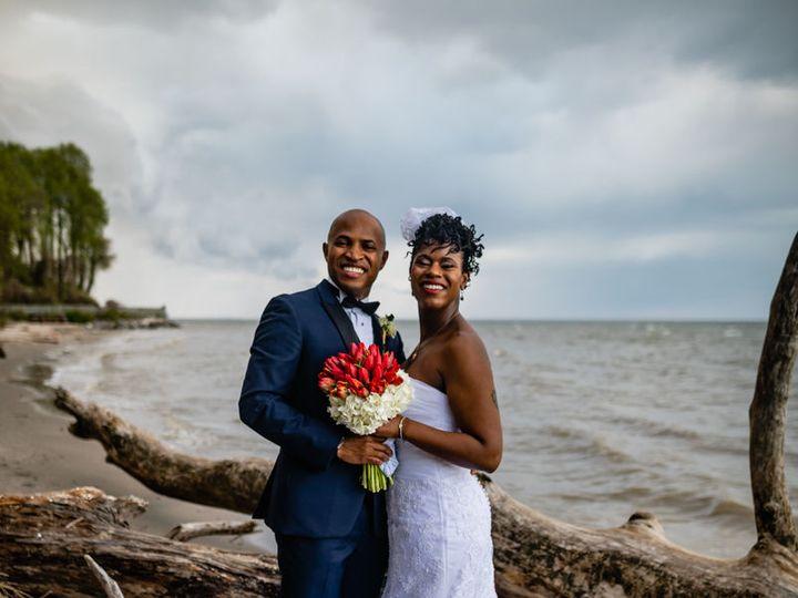 Tmx 1529499950 7ff84ba2ce9187ff 1529499949 01c99e379ec02757 1529499948733 1 Mellissa Elli Wedd Richmond wedding photography