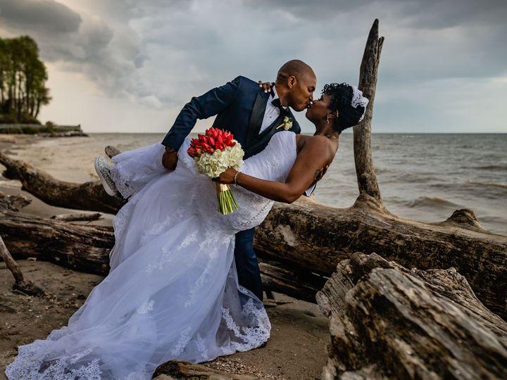 Tmx 1529499963 B354cd6f01d4fe00 1529499962 468d7b7dc7d892d0 1529499961750 3 Mellissa Elli Wedd Richmond wedding photography