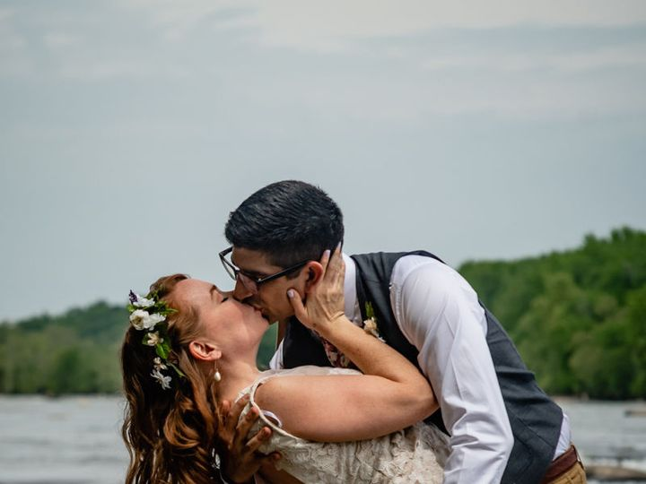 Tmx 1529500293 2a9f224e3bb8ab2e 1529500292 Ae23f43dc41188fb 1529500291988 3 Eliza Chris Weddin Richmond wedding photography