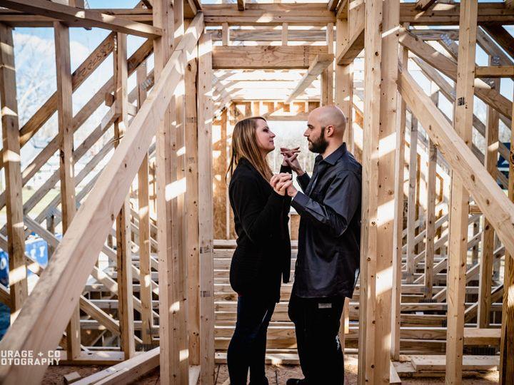 Tmx 1529500446 Df1cec59f153d087 1529500445 6d067e65278fe3ca 1529500445317 5 Jordan Gabe Engage Richmond wedding photography