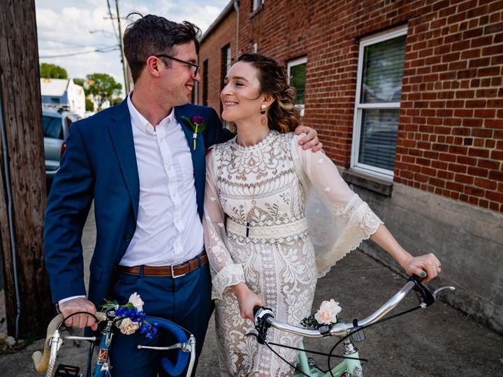Tmx Jami Ben Wedding 20190526 Jakec 0191 51 767926 1562363374 Richmond wedding photography