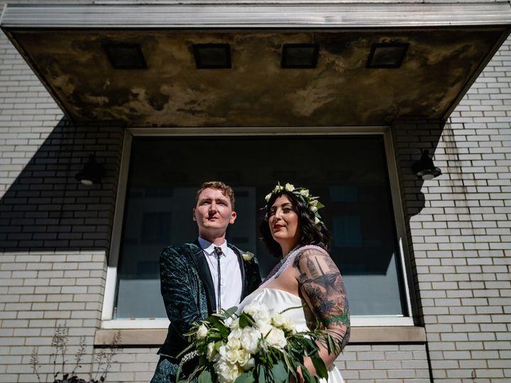 Tmx Malena Evan Wedding 20190608 Jakec 0183 51 767926 1562363545 Richmond wedding photography