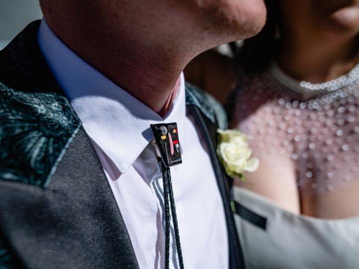 Tmx Malena Evan Wedding 20190608 Jakec 0193 51 767926 1562363559 Richmond wedding photography