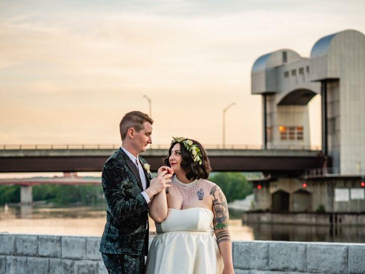 Tmx Malena Evan Wedding 20190608 Jakec 0753 51 767926 1562363585 Richmond wedding photography