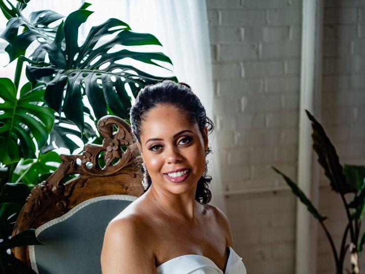 Tmx Shari Bridal 20190504 Jakec 0011 51 767926 1562363625 Richmond wedding photography