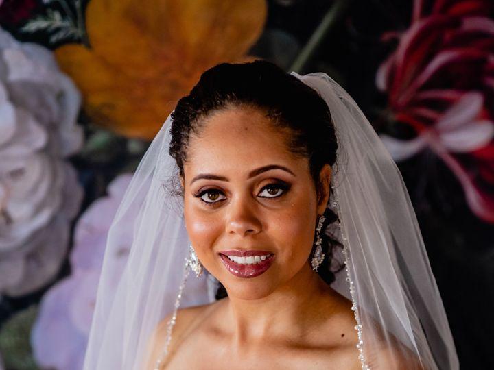 Tmx Shari Bridal 20190504 Jakec 0096 51 767926 1562363602 Richmond wedding photography