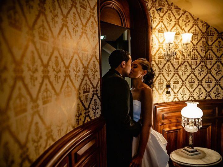 Tmx Shari Sean Wedding 20190622 Jakec 0862 51 767926 1562363665 Richmond wedding photography