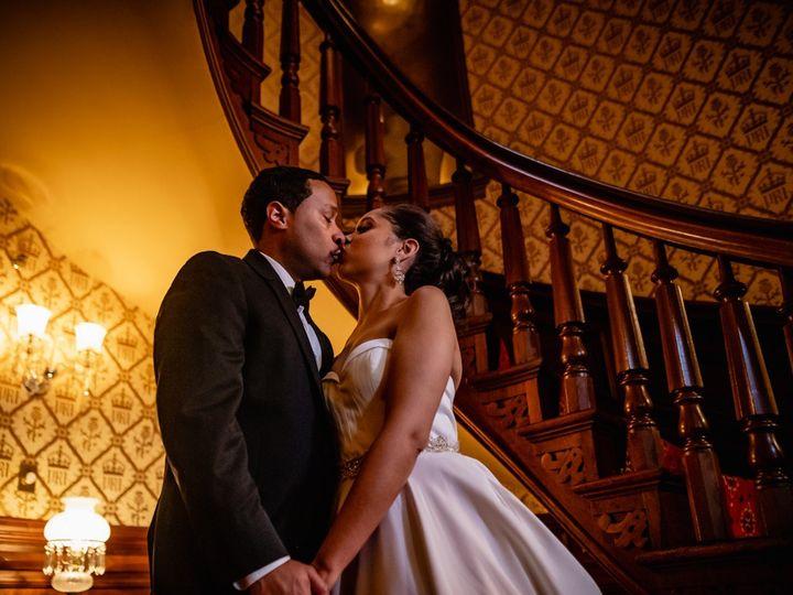 Tmx Shari Sean Wedding 20190622 Jakec 0888 51 767926 1562363645 Richmond wedding photography