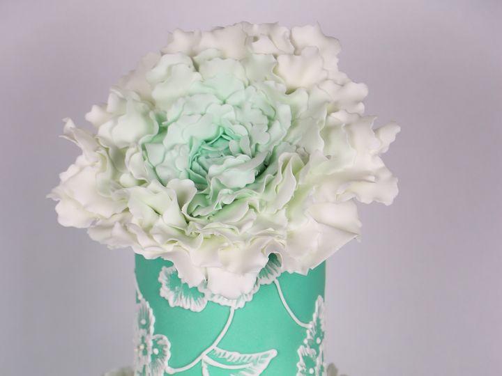 Tmx 1465359327258 Sdcc2015 Cake 1 Bangor, ME wedding cake
