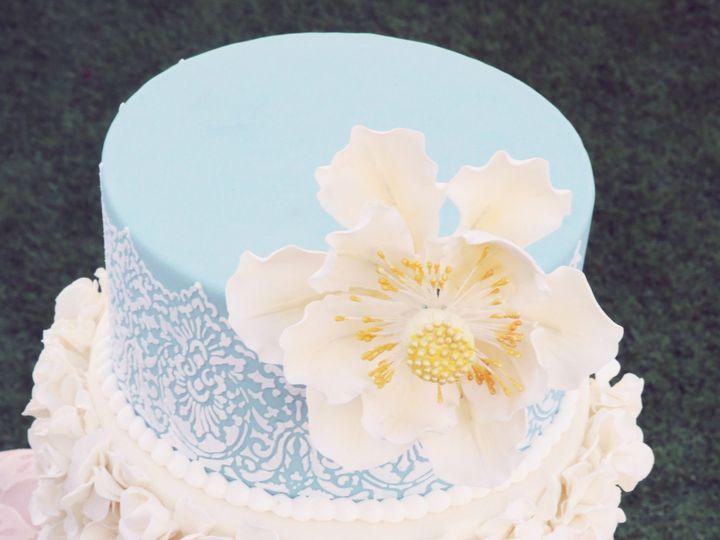 Tmx 1465363817966 21 Bangor, ME wedding cake