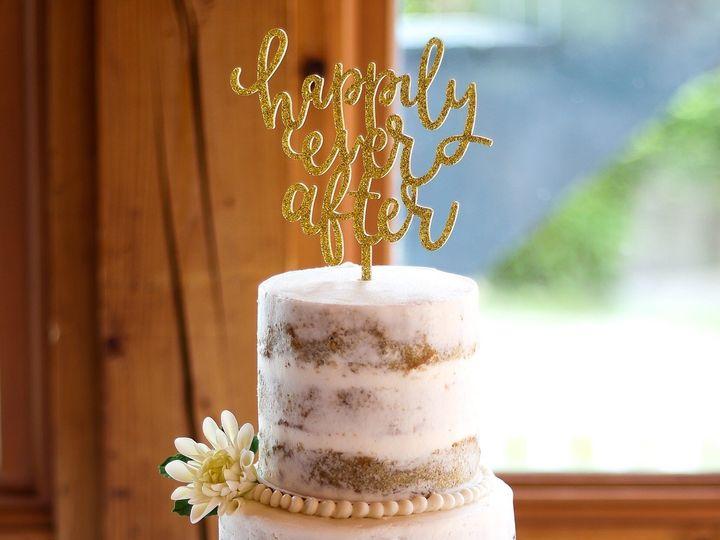 Tmx Photo Aug 10 12 45 47 Pm 51 777926 157858979824436 Bangor, ME wedding cake