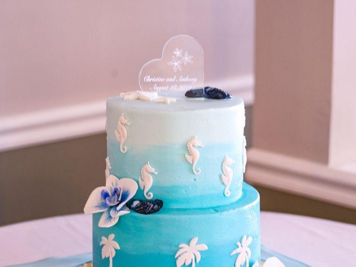 Tmx Photo Aug 18 12 22 05 Pm 51 777926 157858979694541 Bangor, ME wedding cake