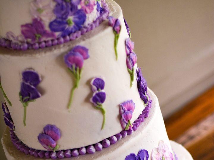 Tmx Photo May 26 10 34 17 Am 51 777926 157858980618147 Bangor, ME wedding cake