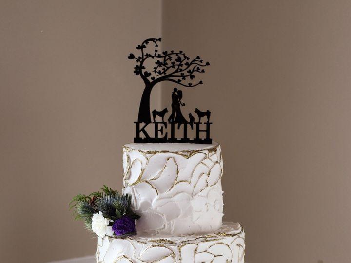 Tmx Photo Oct 20 12 10 43 Pm 51 777926 157858980619827 Bangor, ME wedding cake