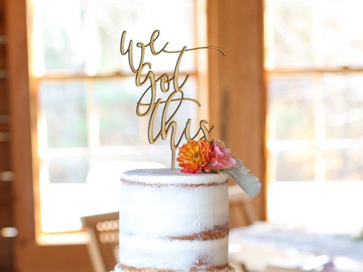 Tmx Photo Oct 26 10 57 12 Am 51 777926 157858980438623 Bangor, ME wedding cake