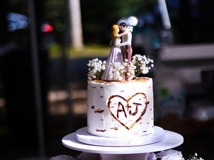 Tmx Photo Sep 01 12 03 17 Pm 51 777926 157858980215448 Bangor, ME wedding cake