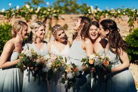Karishma Manwani - Luxury Destination Weddings