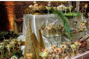 L'Chris Catering & Company