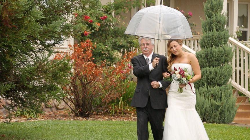 grant rain bride 1
