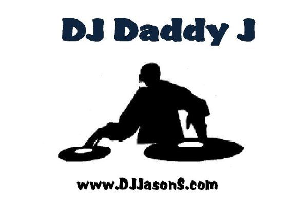 Daddy J Production