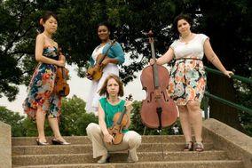 Hill Chamber Music