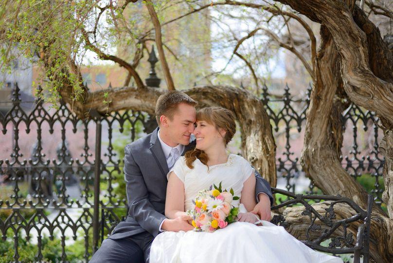 tarynjaronwedding 170